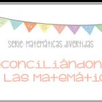serie matematicas divertidas entrega 1_opt